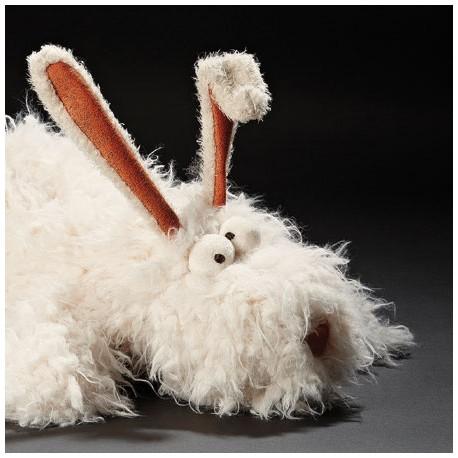 Easter Beaster