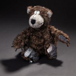 Bonsai Bear klein