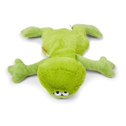 Sweety Frog