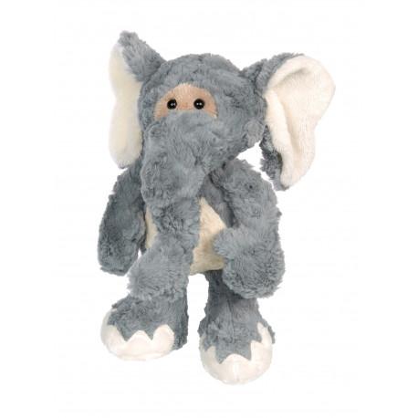 Schlenker Elefant Sweety